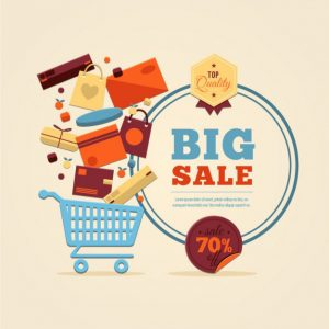 big-sale-template-zarinpal