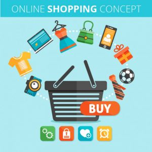 concept-of-online-shopping_zarinpal
