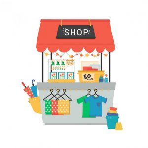 hand-drawn-cute-shop-zarinpal