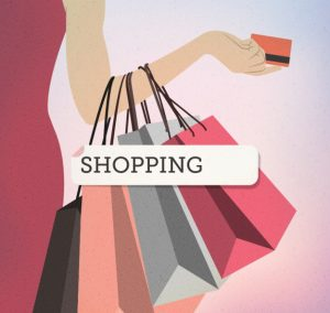 shopping-day_zarinpal