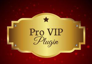 Pro-VIP-zarinpal