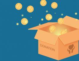 ۳ افزونه حمایت مالی در وبسایت