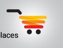 ۴+۱ سایتساز مستقل برای ساخت فروشگاه اختصاصی
