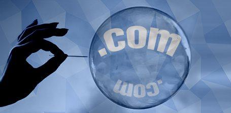 حباب دات کام- پی پال