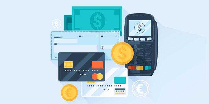 در سالهای آینده چگونه پول رد و بدل خواهیم کرد؟