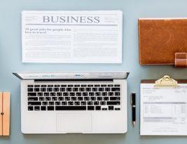 ده نکته برای شروع کسبوکار کوچک یا خانگی
