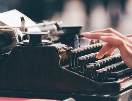 جایزه ۲ هزار دلاری برای تایپ ۱۶۷ کلمه در دقیقه! پروندهای دیگر برای کسب درآمد جانبی