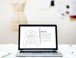 طراحی فروشگاه اینترنتی و کسب درآمد بدون نیاز به دانش فنی