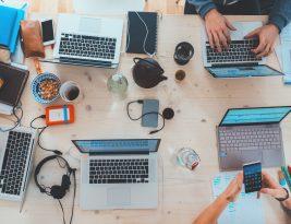 ۷ نوع گزارش مناسب برای هر کسبوکار کوچک