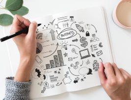 چگونه به واسطه مهارت مشاوره میتوان به درآمد جانبی رسید؟