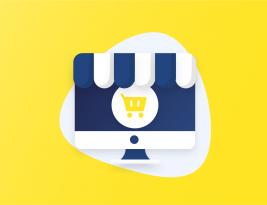 ۵ سیستم فروشگاهی حرفهای رایگان
