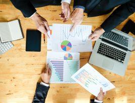 اهمیت استراتژی فروش آنلاین در دیجیتال مارکتینگ