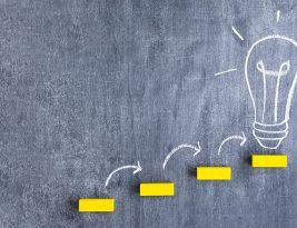 کلیدِ راهگشای موفقیت در کسب و کارهای کوچک