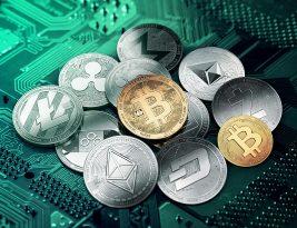 جنبش رمز ارزها و تغییر اقتصاد جهانی