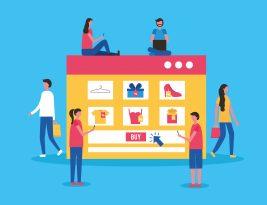چالشهای سئو فروشگاه اینترنتی