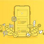 شبکه های اجتماعی مناسب کسب و کار