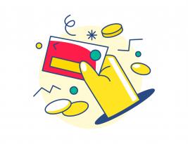 چگونه میزان فروش محصولات خود را در اینستاگرام افزایش دهیم؟