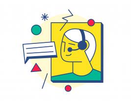 چگونه با مشتری خود در اینستاگرام ارتباط بهتری برقرار کنیم؟