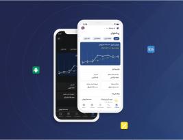 ارتباط نزدیکتر با اپلیکیشن زرینپال؛ آموزش نصب اپلیکیشن «زرینپال من» برای iOS