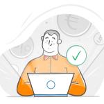 دریافت کد مالیاتی برای کسب و کارهای اینترنتی