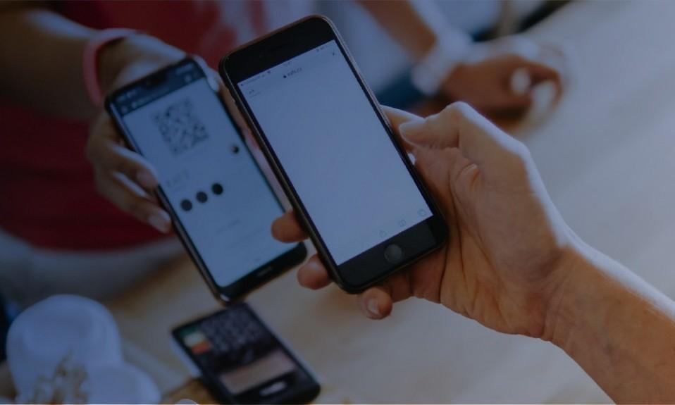 انواع سیستم های پرداخت الکترونیکی