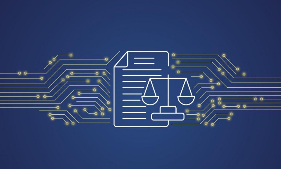 بررسی مسئولیت مدنی در ارتباطات الکترونیک