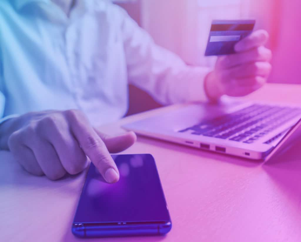 هزینه درگاه پرداخت اینترنتی