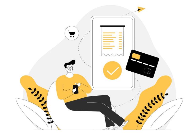 درگاه پرداخت اینترنتی چیست؟